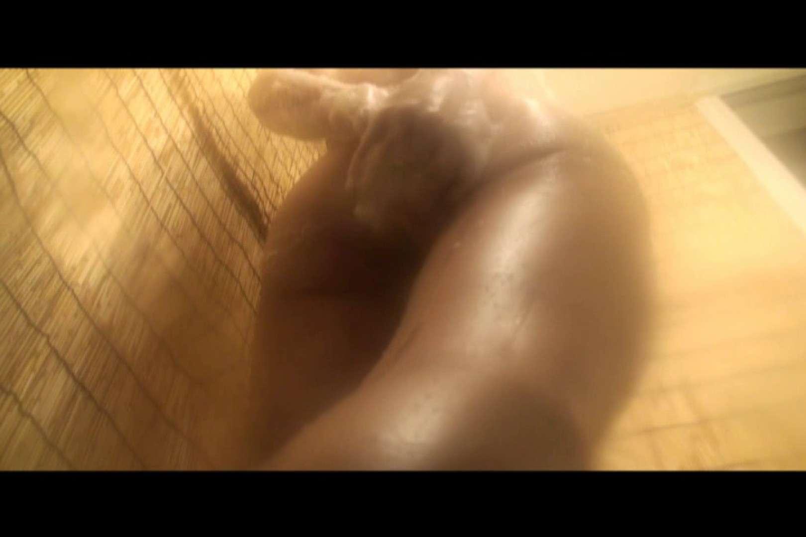 トロイさんのプールシャワー盗撮 vol.08 シャワー  99枚 45