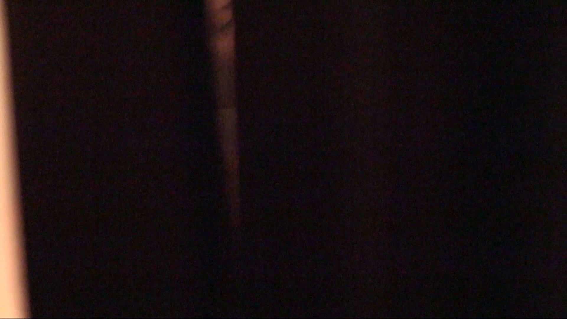 vol.02超可愛すぎる彼女の裸体をハイビジョンで!至近距離での眺め最高! 覗きもの オメコ動画キャプチャ 75枚 6