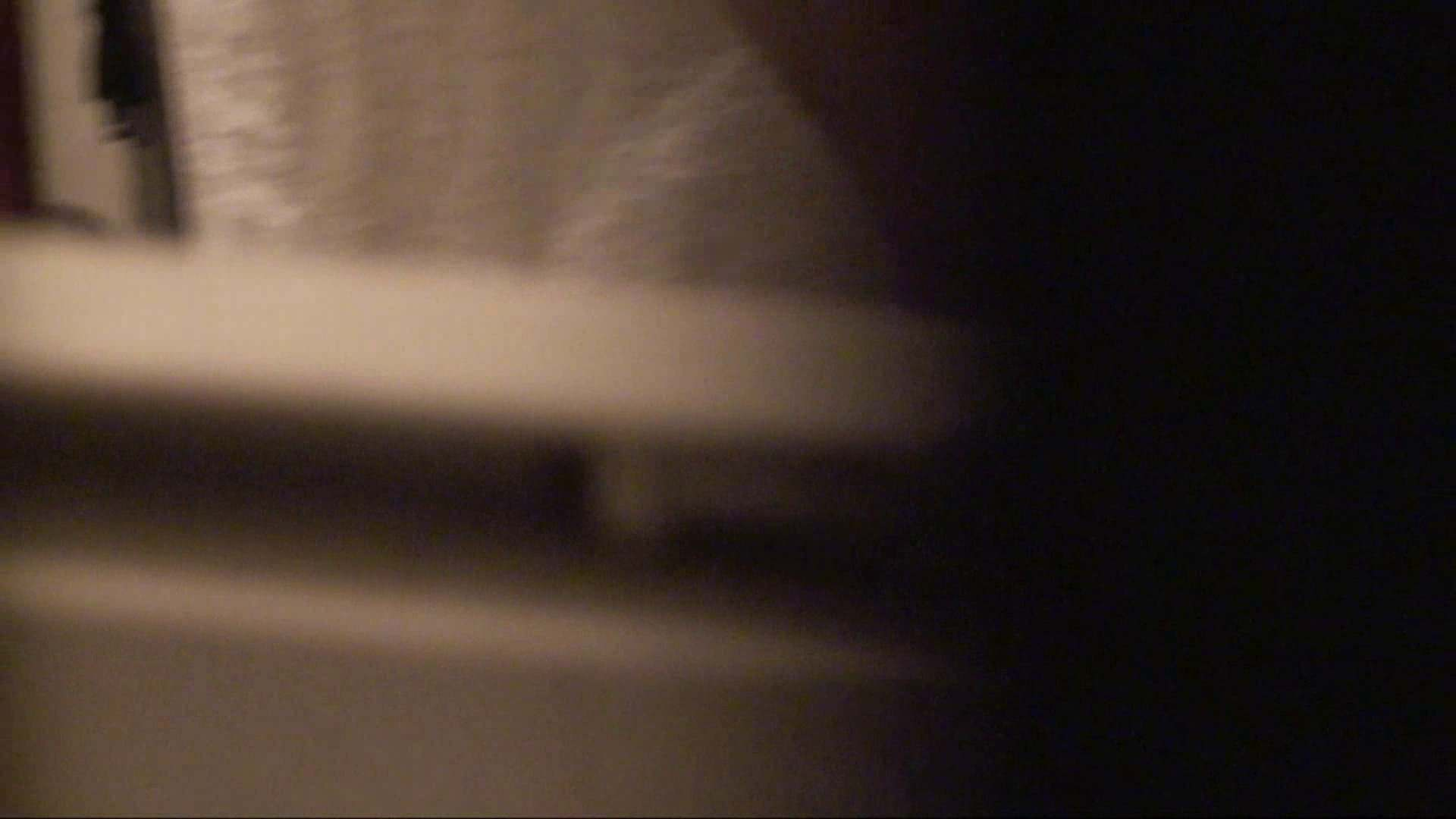 vol.02超可愛すぎる彼女の裸体をハイビジョンで!至近距離での眺め最高! 美人の裸体 AV無料動画キャプチャ 75枚 12