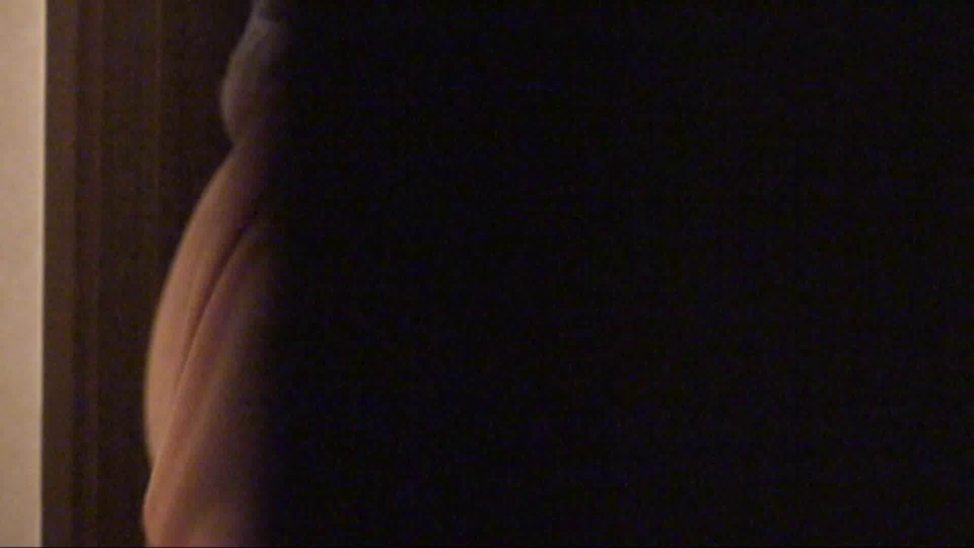 vol.02超可愛すぎる彼女の裸体をハイビジョンで!至近距離での眺め最高! むっちりガール アダルト動画キャプチャ 75枚 18