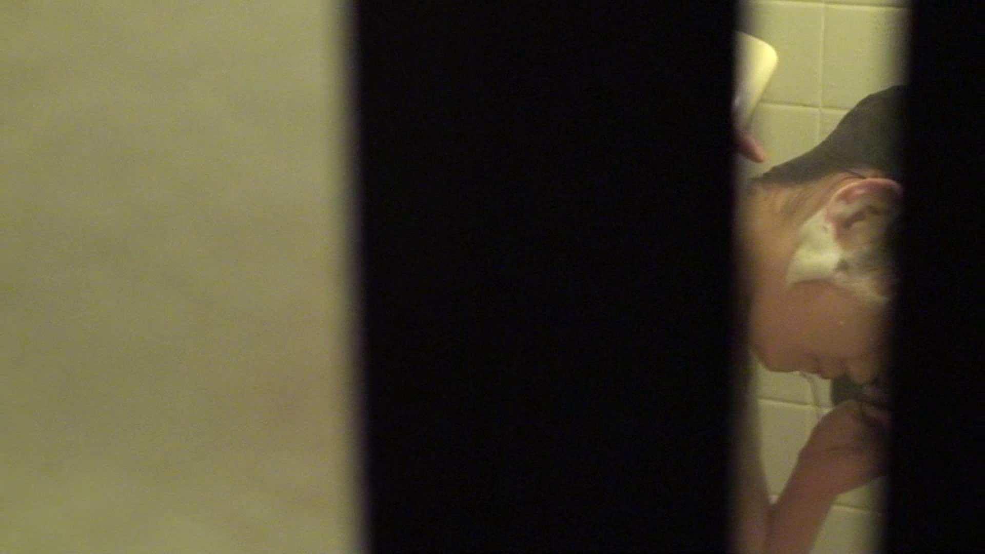 vol.02超可愛すぎる彼女の裸体をハイビジョンで!至近距離での眺め最高! 美人の裸体 AV無料動画キャプチャ 75枚 26