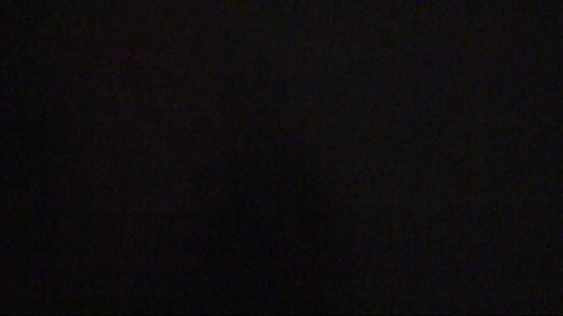 vol.02超可愛すぎる彼女の裸体をハイビジョンで!至近距離での眺め最高! むっちりガール アダルト動画キャプチャ 75枚 32