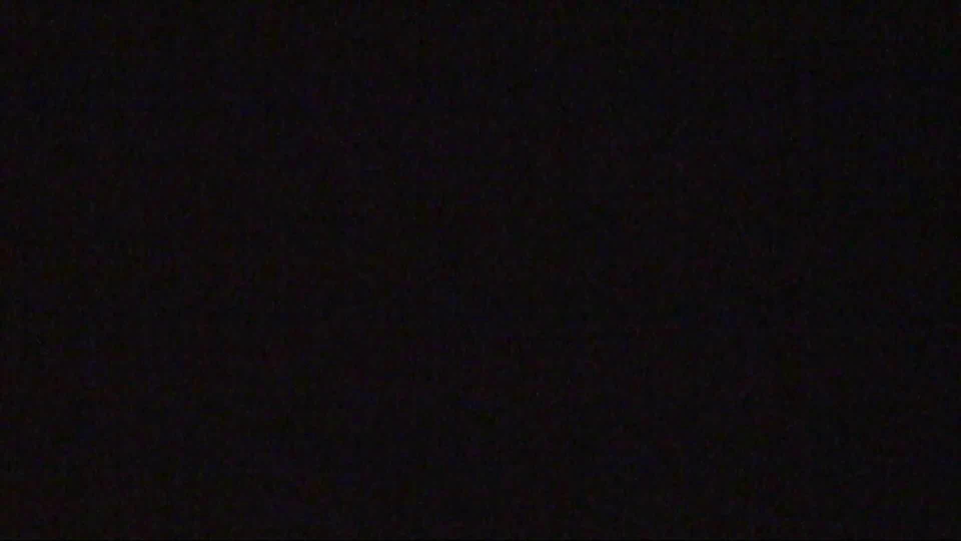 vol.02超可愛すぎる彼女の裸体をハイビジョンで!至近距離での眺め最高! 覗きもの オメコ動画キャプチャ 75枚 34