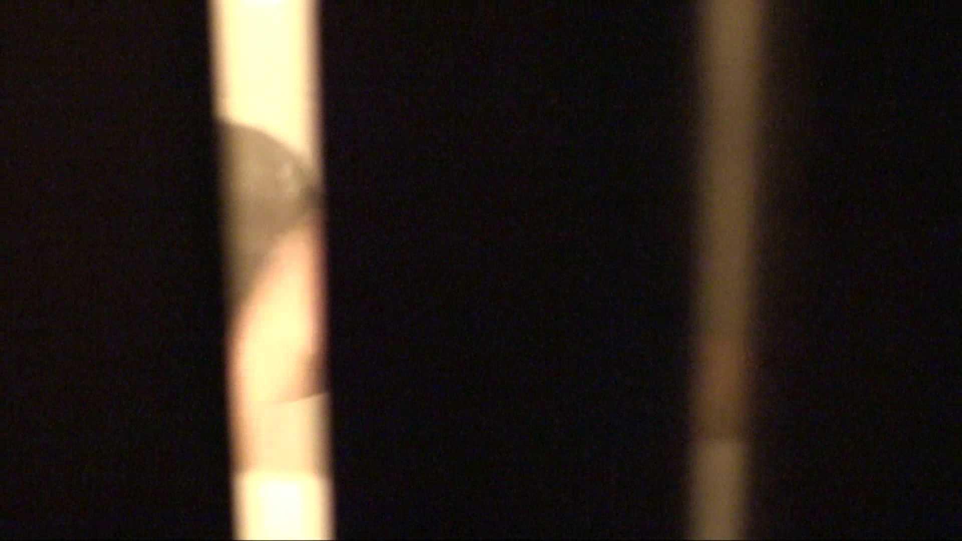 トイレ盗撮|vol.02超可愛すぎる彼女の裸体をハイビジョンで!至近距離での眺め最高!|怪盗ジョーカー