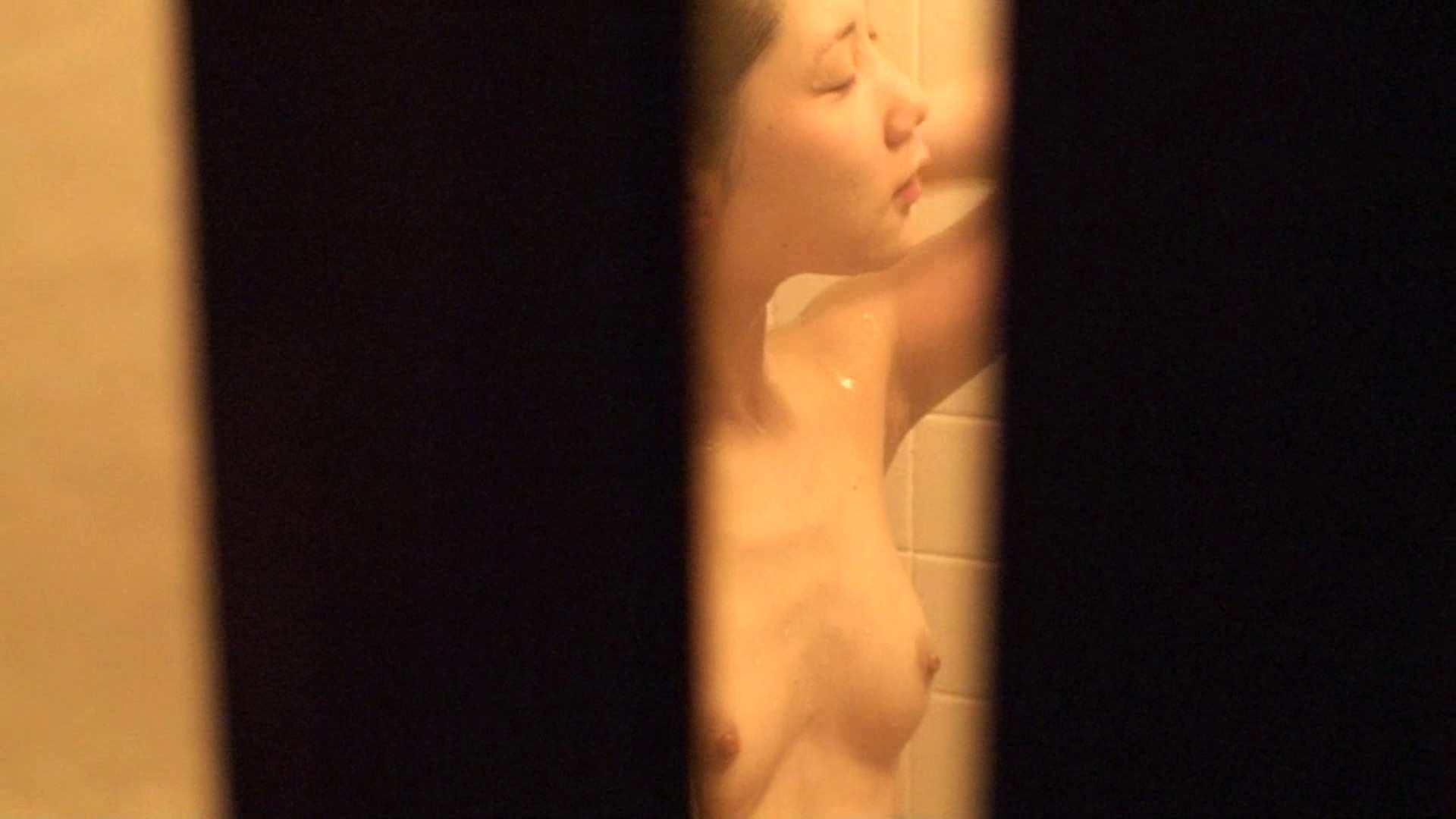 vol.02超可愛すぎる彼女の裸体をハイビジョンで!至近距離での眺め最高! 民家  75枚 49