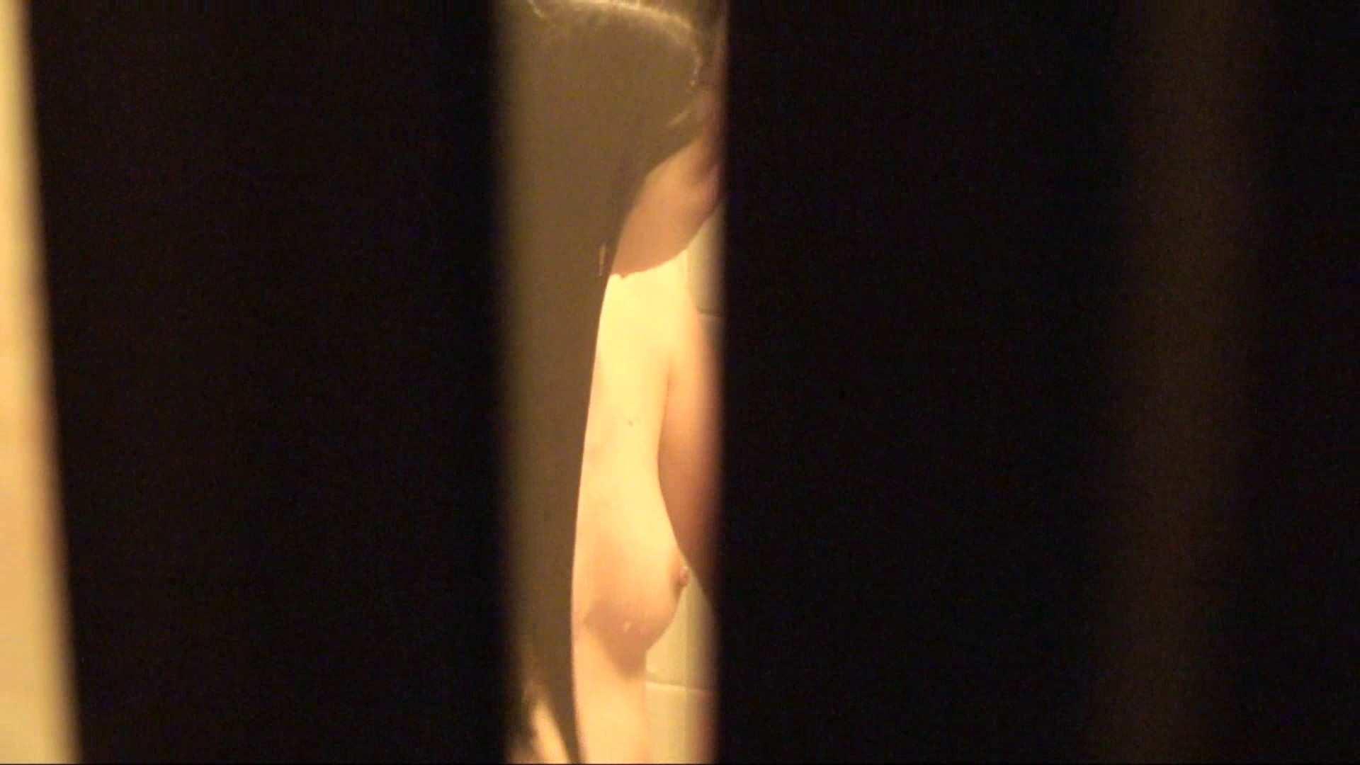 vol.02超可愛すぎる彼女の裸体をハイビジョンで!至近距離での眺め最高! 覗きもの オメコ動画キャプチャ 75枚 55