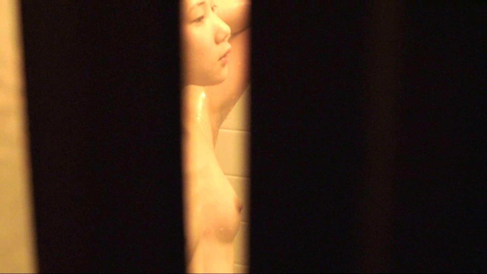 vol.02超可愛すぎる彼女の裸体をハイビジョンで!至近距離での眺め最高! 丸見え すけべAV動画紹介 75枚 58