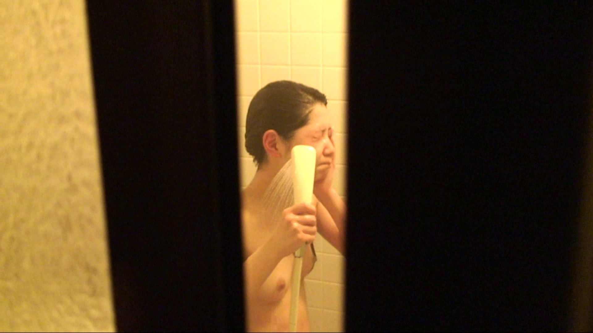vol.02超可愛すぎる彼女の裸体をハイビジョンで!至近距離での眺め最高! 覗きもの オメコ動画キャプチャ 75枚 62