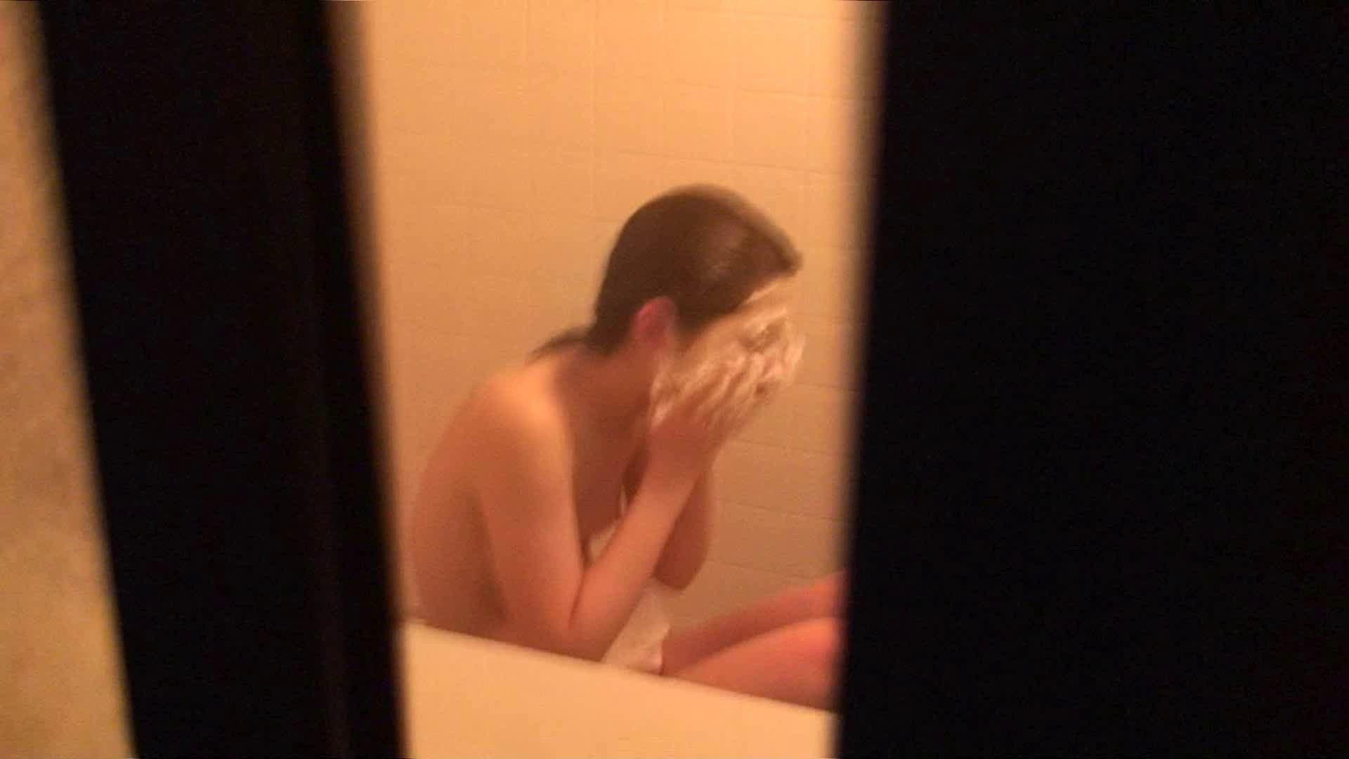 vol.02超可愛すぎる彼女の裸体をハイビジョンで!至近距離での眺め最高! むっちりガール アダルト動画キャプチャ 75枚 67