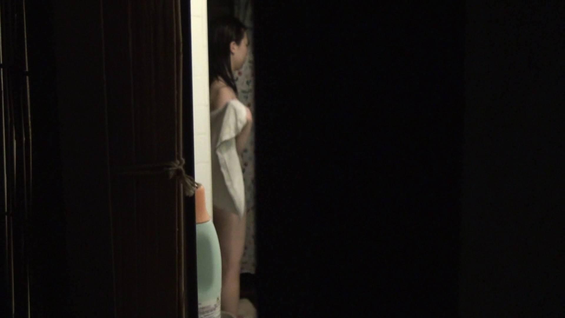 トイレ盗撮|vol.06顔を洗い流す極上お女市さんの裸体をハイビジョンで!風呂上り着替え必見!|怪盗ジョーカー