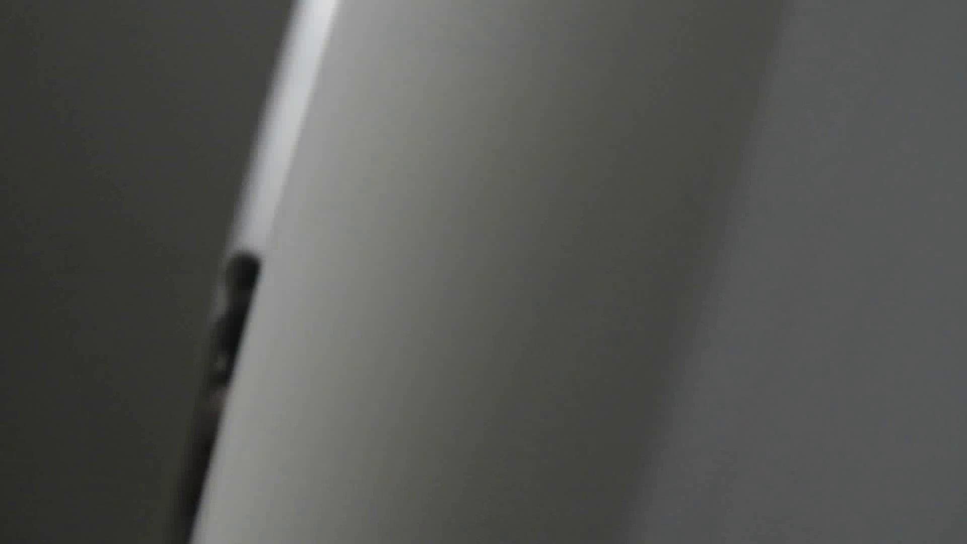 vol.02 着替えシーンもありマス 洗面所のぞき 戯れ無修正画像 104枚 5