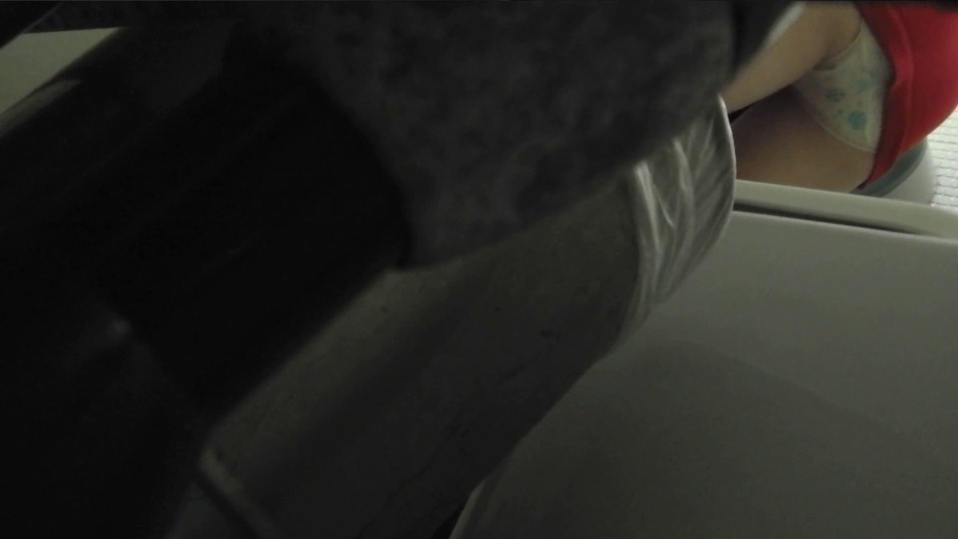 vol.02 着替えシーンもありマス 洗面所のぞき 戯れ無修正画像 104枚 13