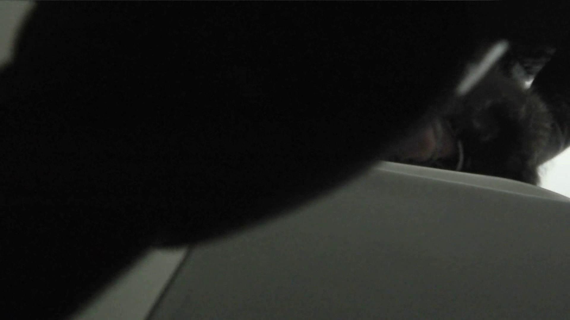 vol.02 着替えシーンもありマス 潜入 オマンコ無修正動画無料 104枚 39