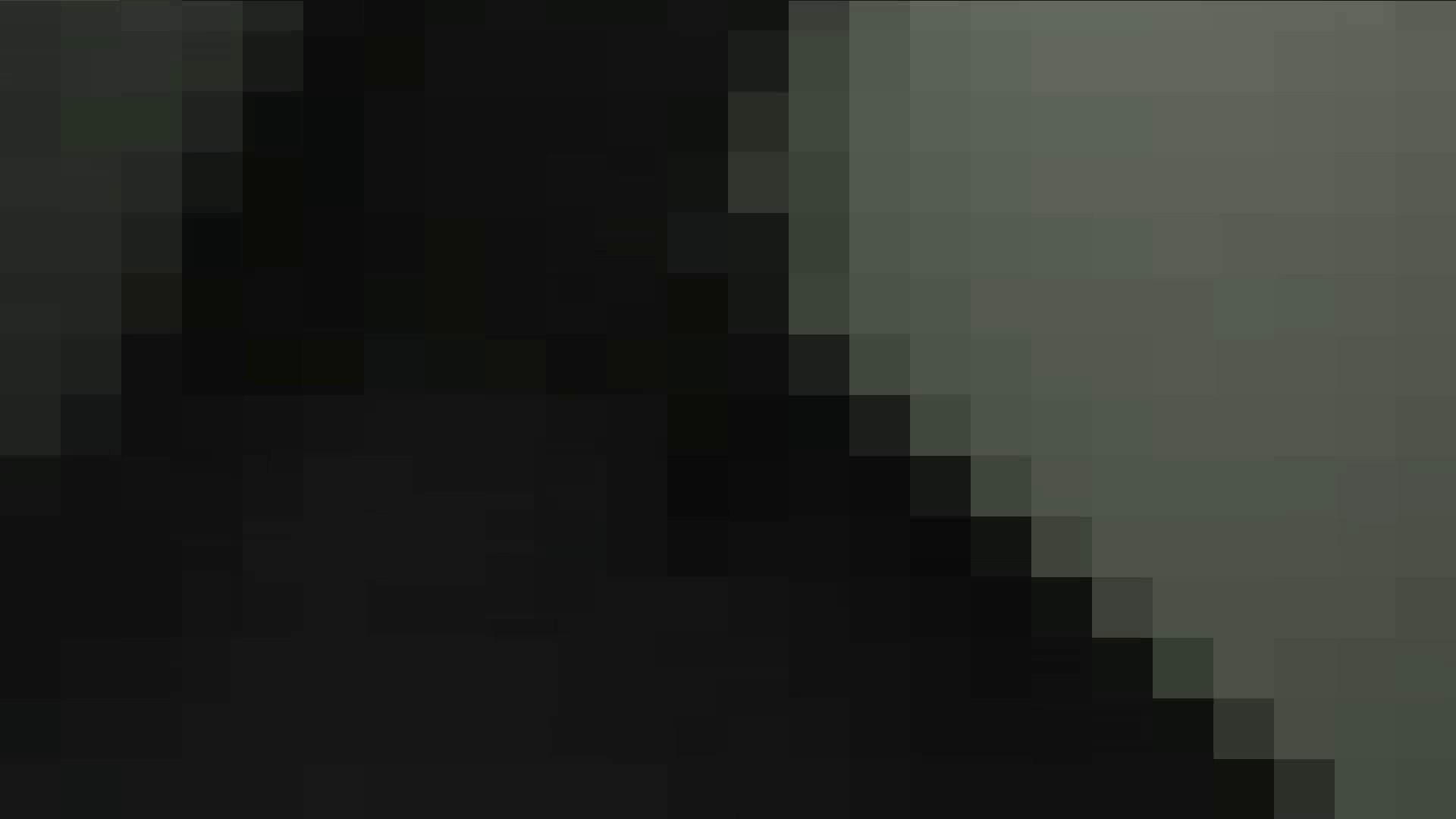 vol.02 着替えシーンもありマス 着替え | 丸見え  104枚 41