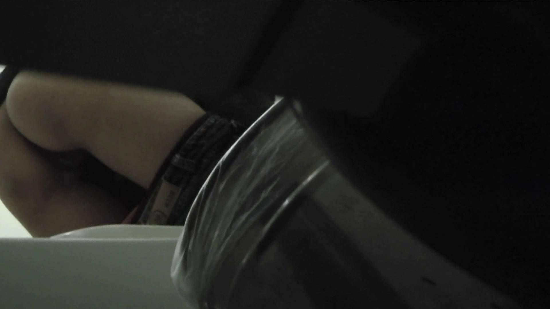 vol.02 着替えシーンもありマス 洗面所のぞき 戯れ無修正画像 104枚 45