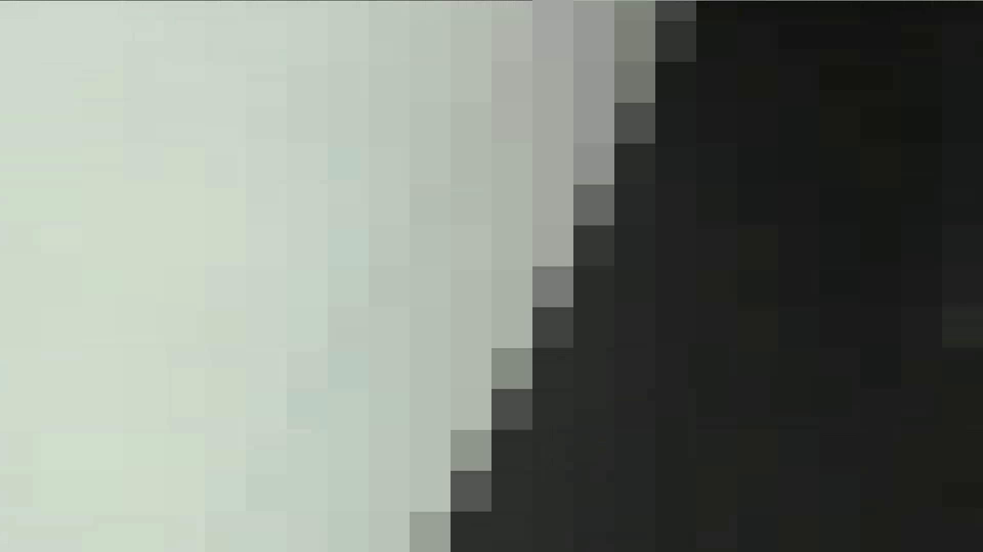 vol.02 着替えシーンもありマス 高画質 われめAV動画紹介 104枚 46