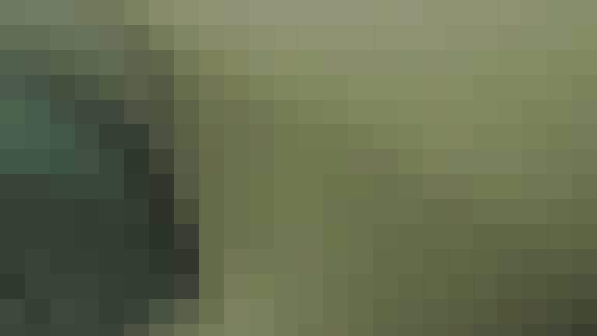 vol.02 着替えシーンもありマス 洗面所のぞき 戯れ無修正画像 104枚 77