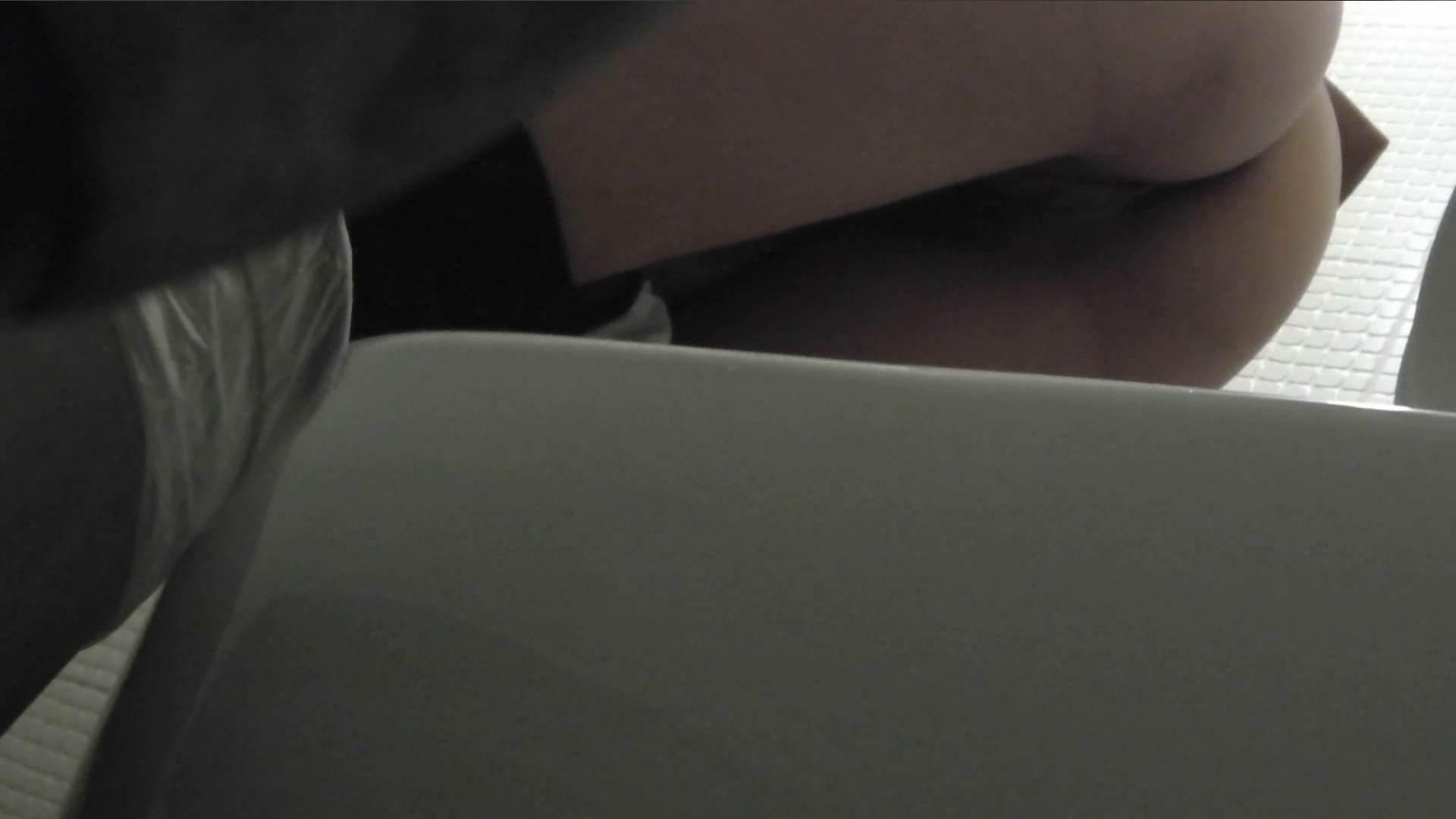 vol.02 着替えシーンもありマス 洗面所のぞき 戯れ無修正画像 104枚 85