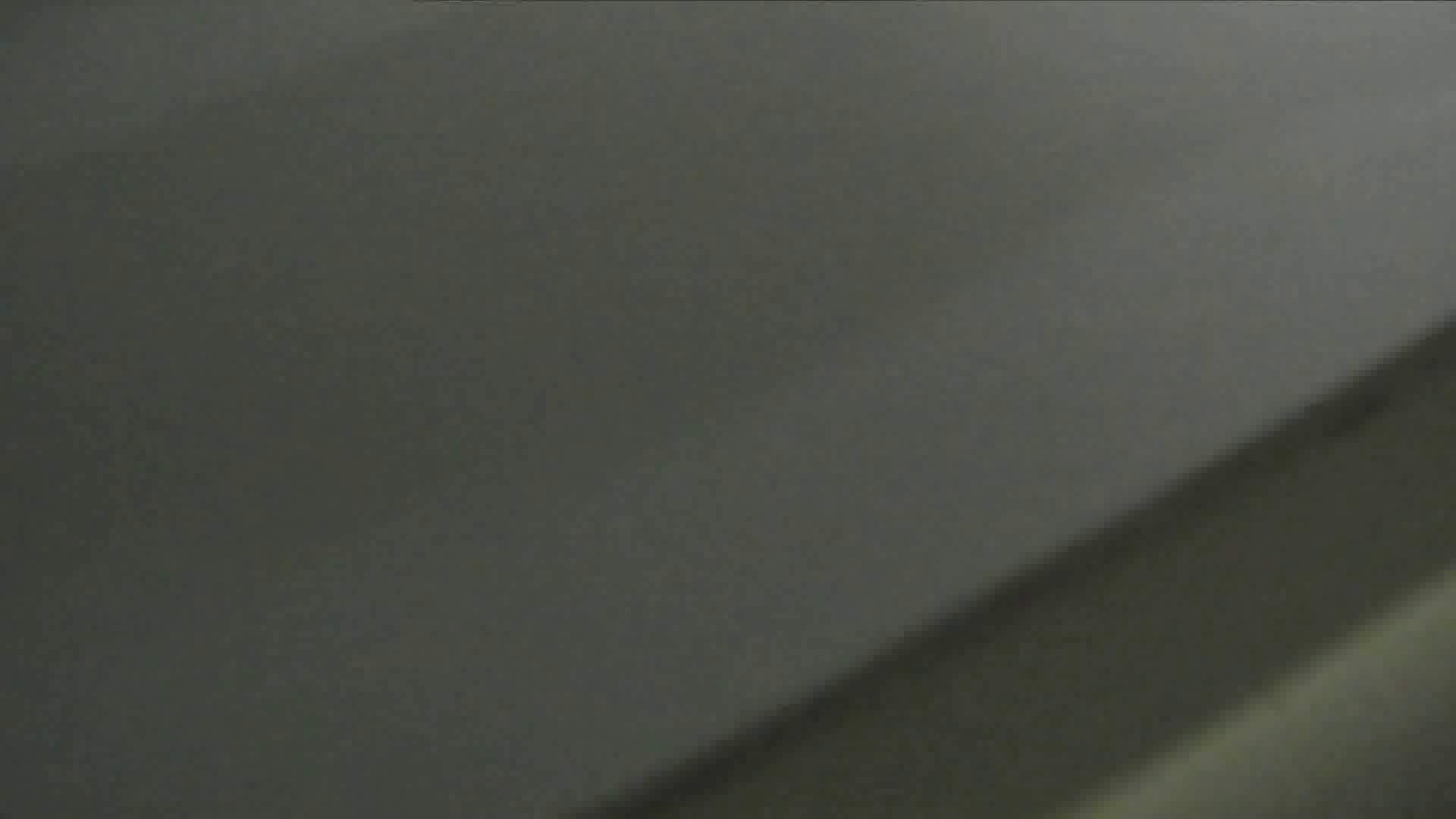 vol.02 着替えシーンもありマス 潜入 オマンコ無修正動画無料 104枚 103
