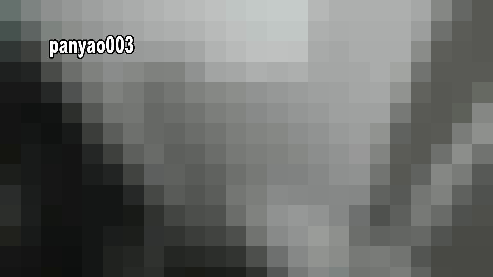 vol.03 ミリミリミリィ 丸見え   着替え  89枚 29