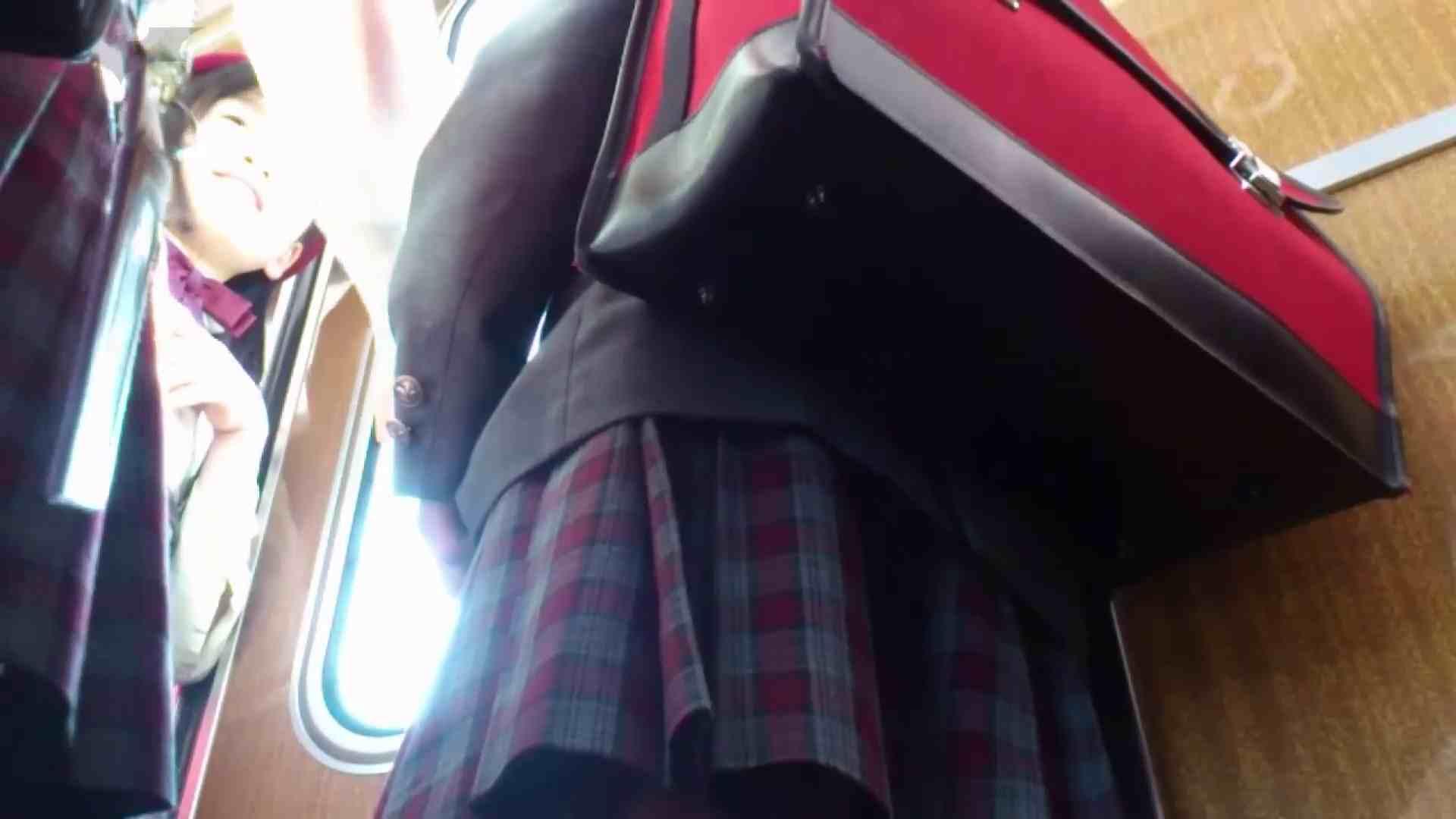 期間限定 超炉利盗撮 Vol.04 神キタ~達の炉利パンツを激撮 期間限定動画  93枚 10