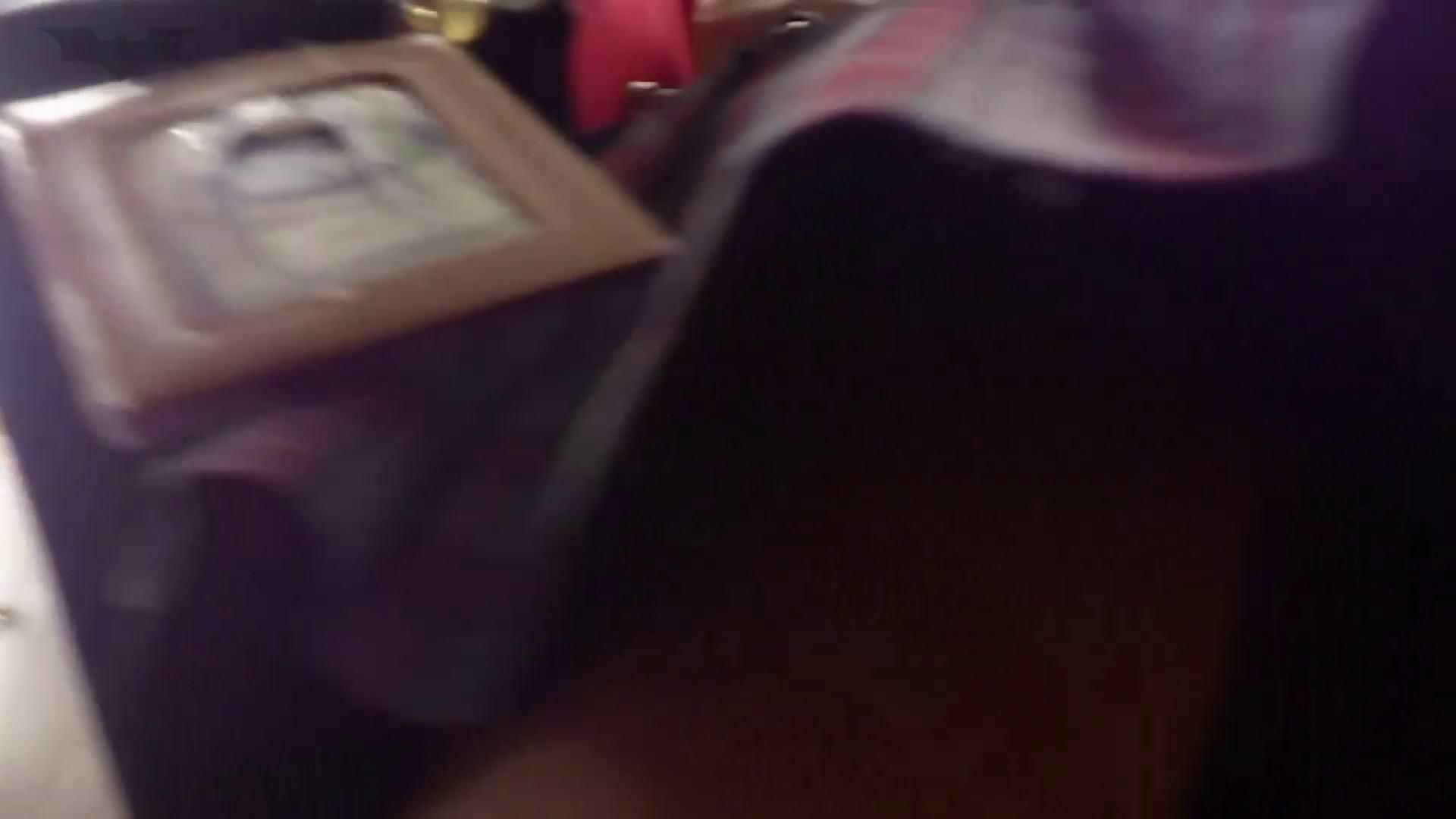 期間限定 超炉利盗撮 Vol.04 神キタ~達の炉利パンツを激撮 ギャル達 ワレメ無修正動画無料 93枚 22