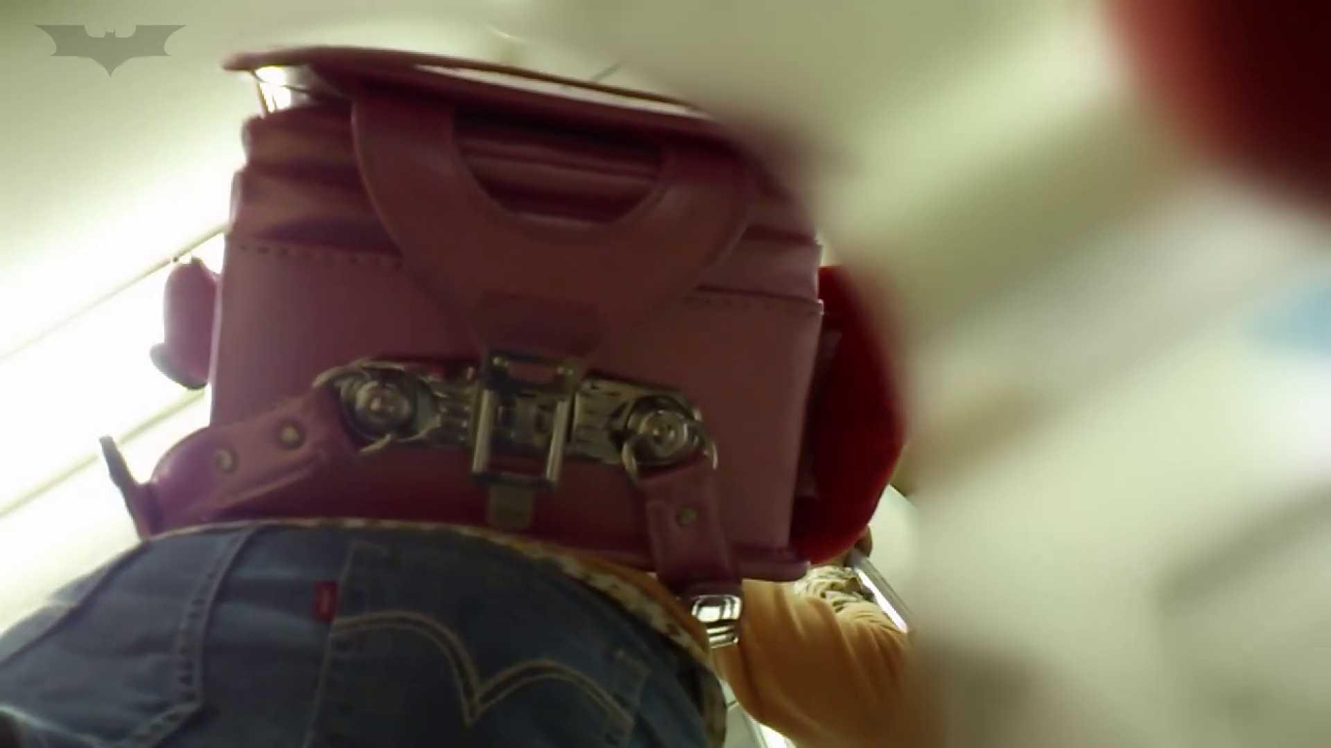 期間限定 超炉利盗撮 Vol.04 神キタ~達の炉利パンツを激撮 盗撮編 性交動画流出 93枚 25