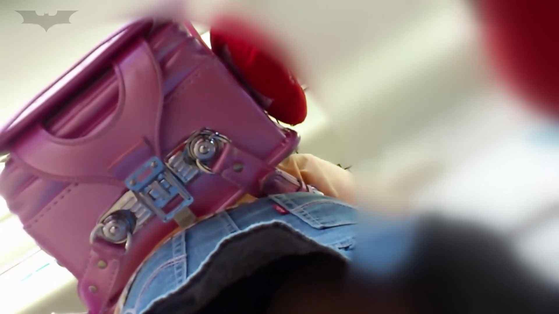 期間限定 超炉利盗撮 Vol.04 神キタ~達の炉利パンツを激撮 ギャル達 ワレメ無修正動画無料 93枚 42