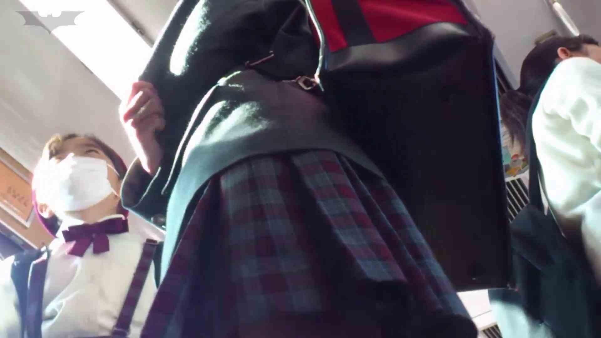 期間限定 超炉利盗撮 Vol.04 神キタ~達の炉利パンツを激撮 盗撮編 性交動画流出 93枚 55