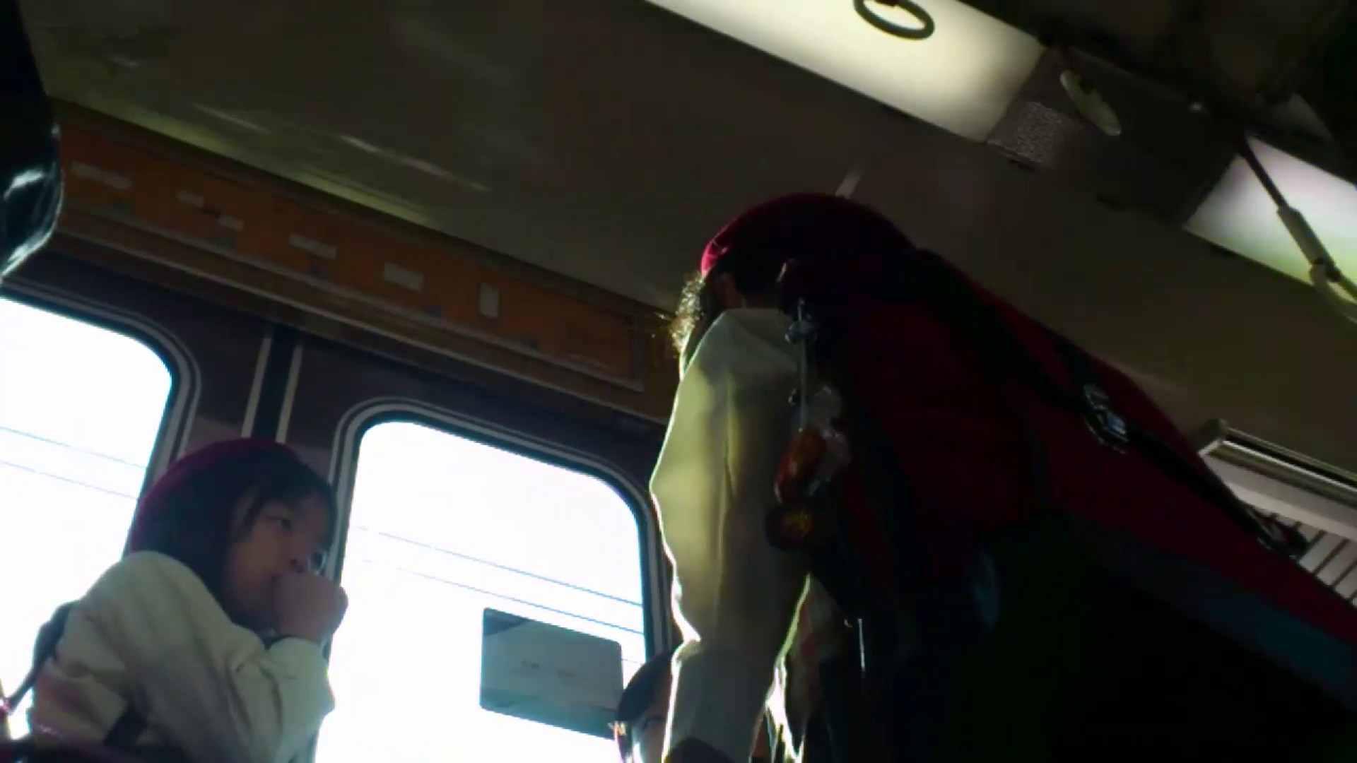 期間限定 超炉利盗撮 Vol.04 神キタ~達の炉利パンツを激撮 期間限定動画  93枚 70