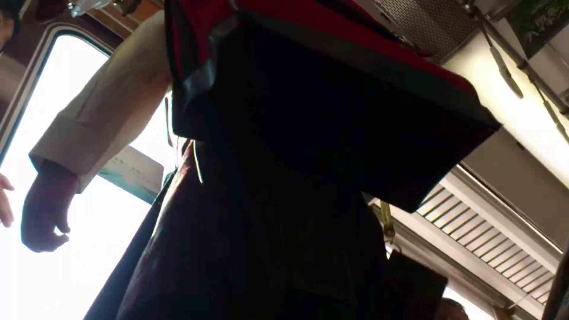 期間限定 超炉利盗撮 Vol.04 神キタ~達の炉利パンツを激撮 期間限定動画  93枚 80