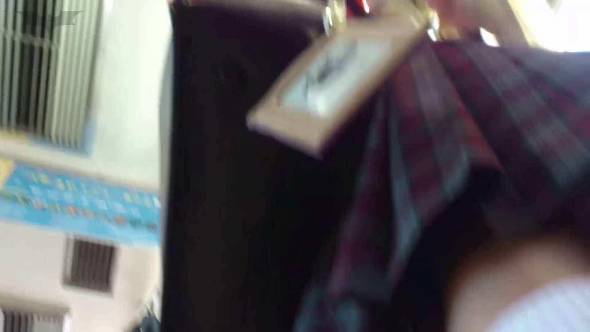 期間限定 超炉利盗撮 Vol.04 神キタ~達の炉利パンツを激撮 期間限定動画  93枚 90