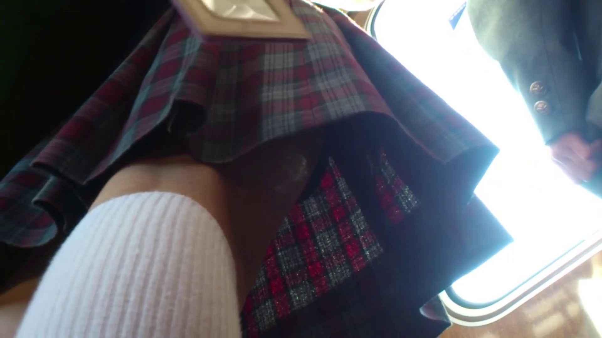 期間限定 超炉利盗撮 Vol.04 神キタ~達の炉利パンツを激撮 ギャル達 ワレメ無修正動画無料 93枚 92