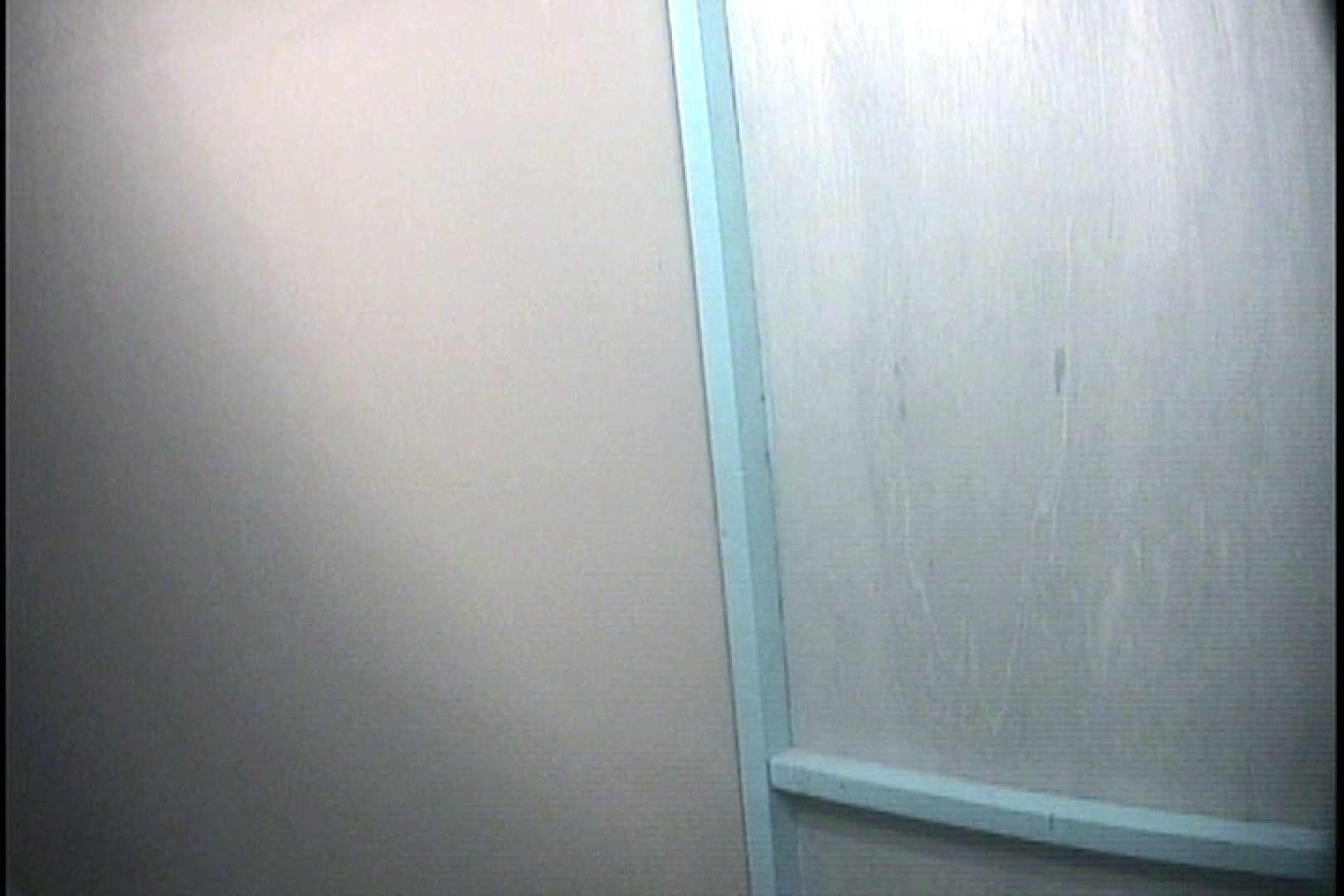 No.4 ご飯がすすむ丸見えです お姉さんのSEX | シャワー室  85枚 15