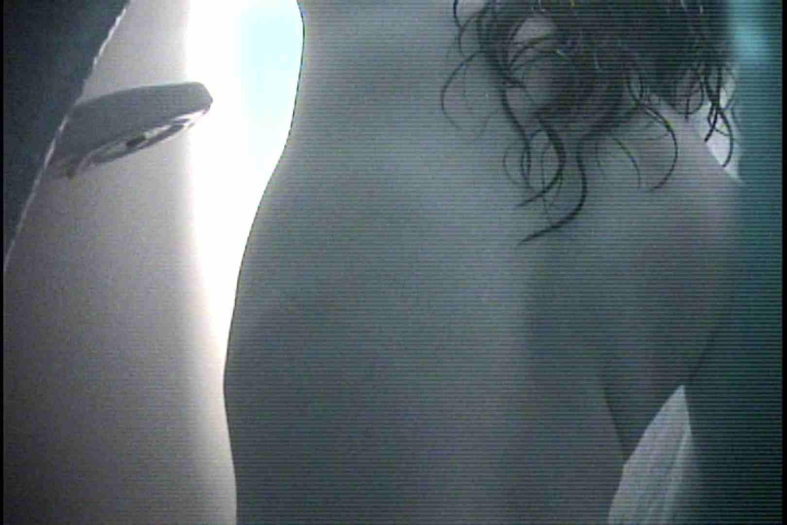 No.8 下半身の肉付きが卑猥な美人妻 人気シリーズ おめこ無修正画像 111枚 8