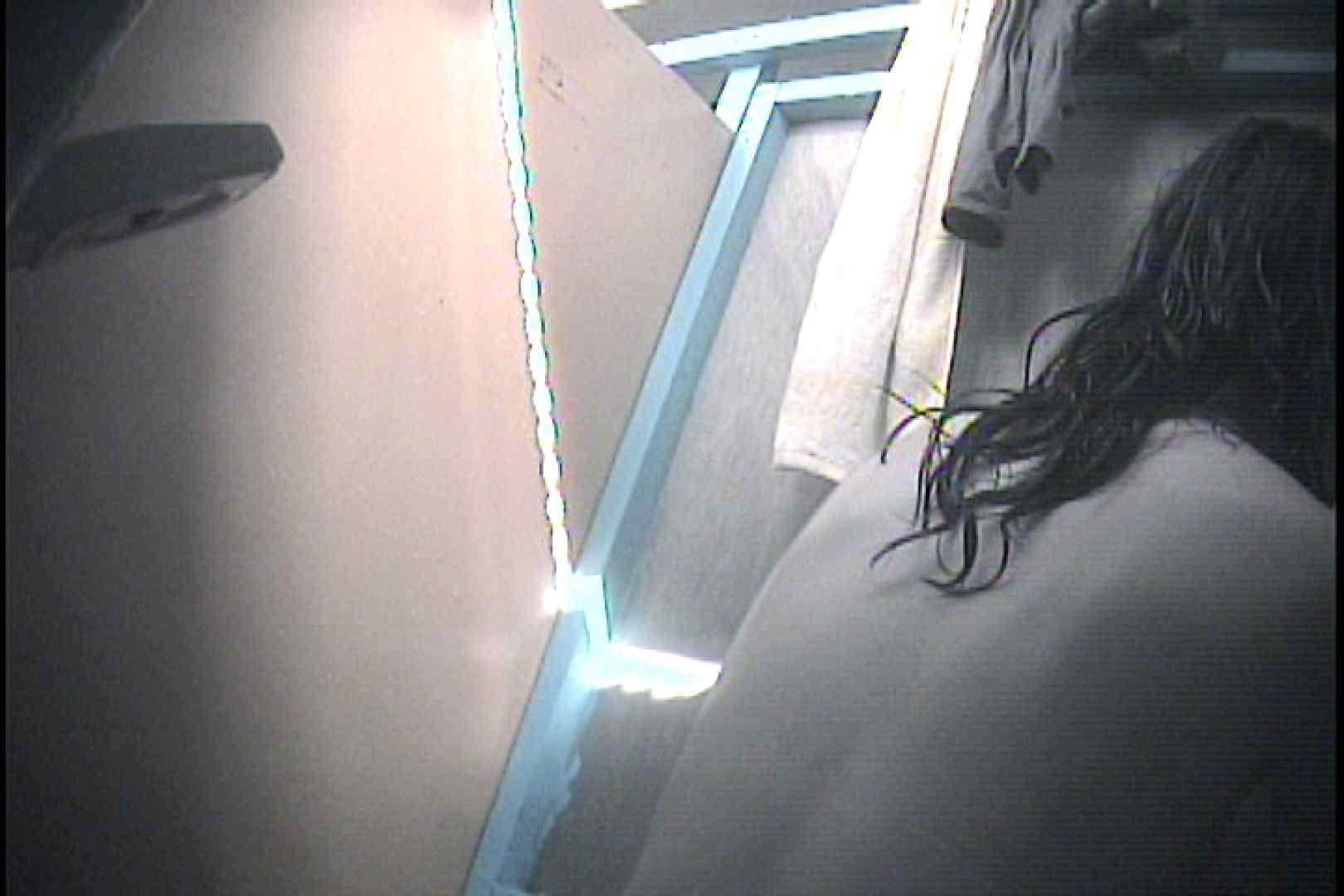 No.8 下半身の肉付きが卑猥な美人妻 ギャル達 ワレメ無修正動画無料 111枚 11