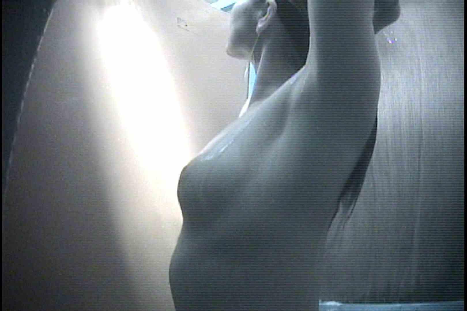 No.8 下半身の肉付きが卑猥な美人妻 ギャル達 ワレメ無修正動画無料 111枚 74