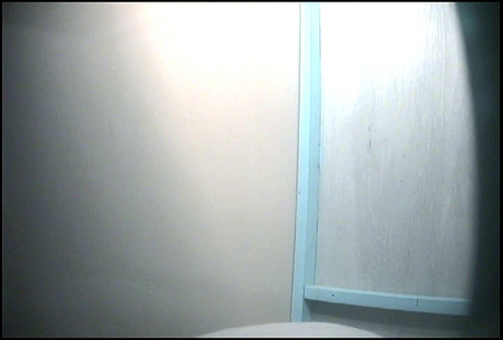 No.11 かなり美形お女市さま そして一本道 シャワー室 セックス画像 87枚 32