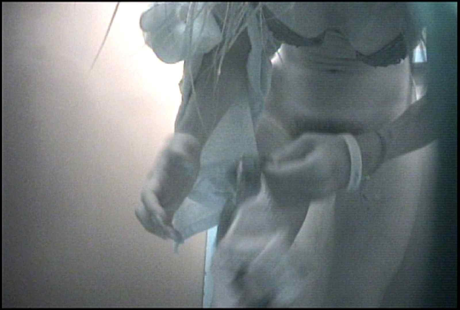No.11 かなり美形お女市さま そして一本道 シャワー室 セックス画像 87枚 68