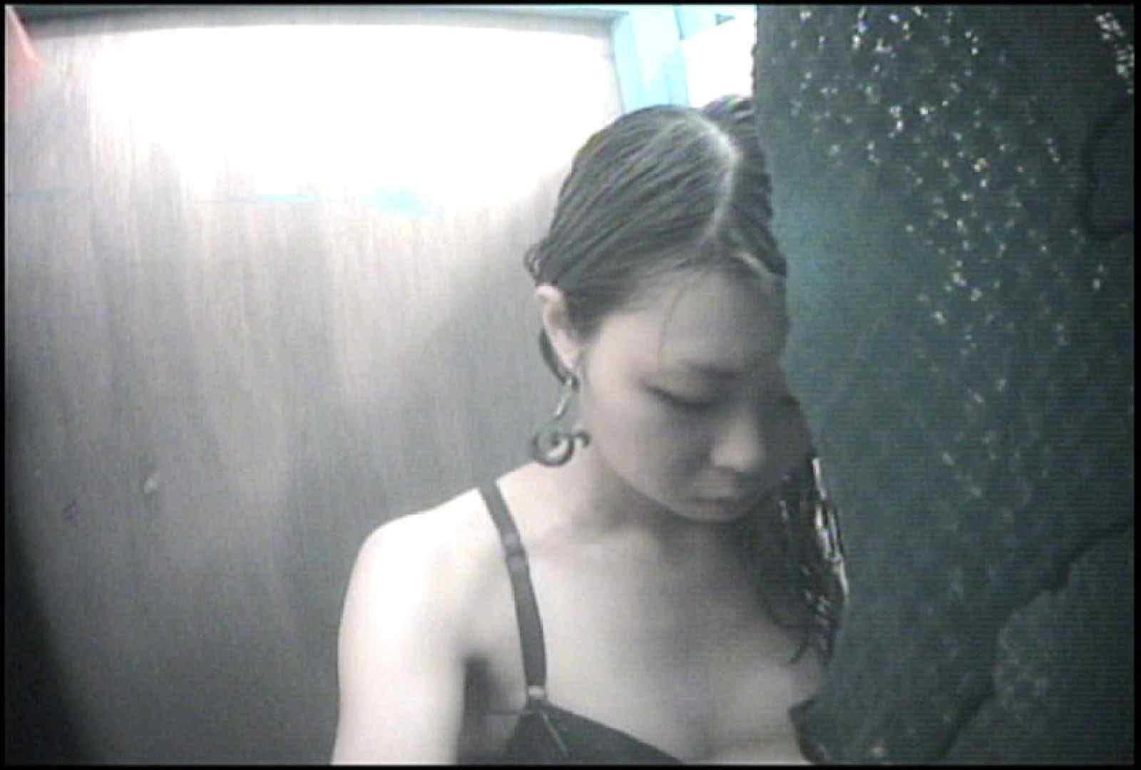 No.12 美味しそうな女子大生風ギャル シャワー室 おまんこ無修正動画無料 85枚 8