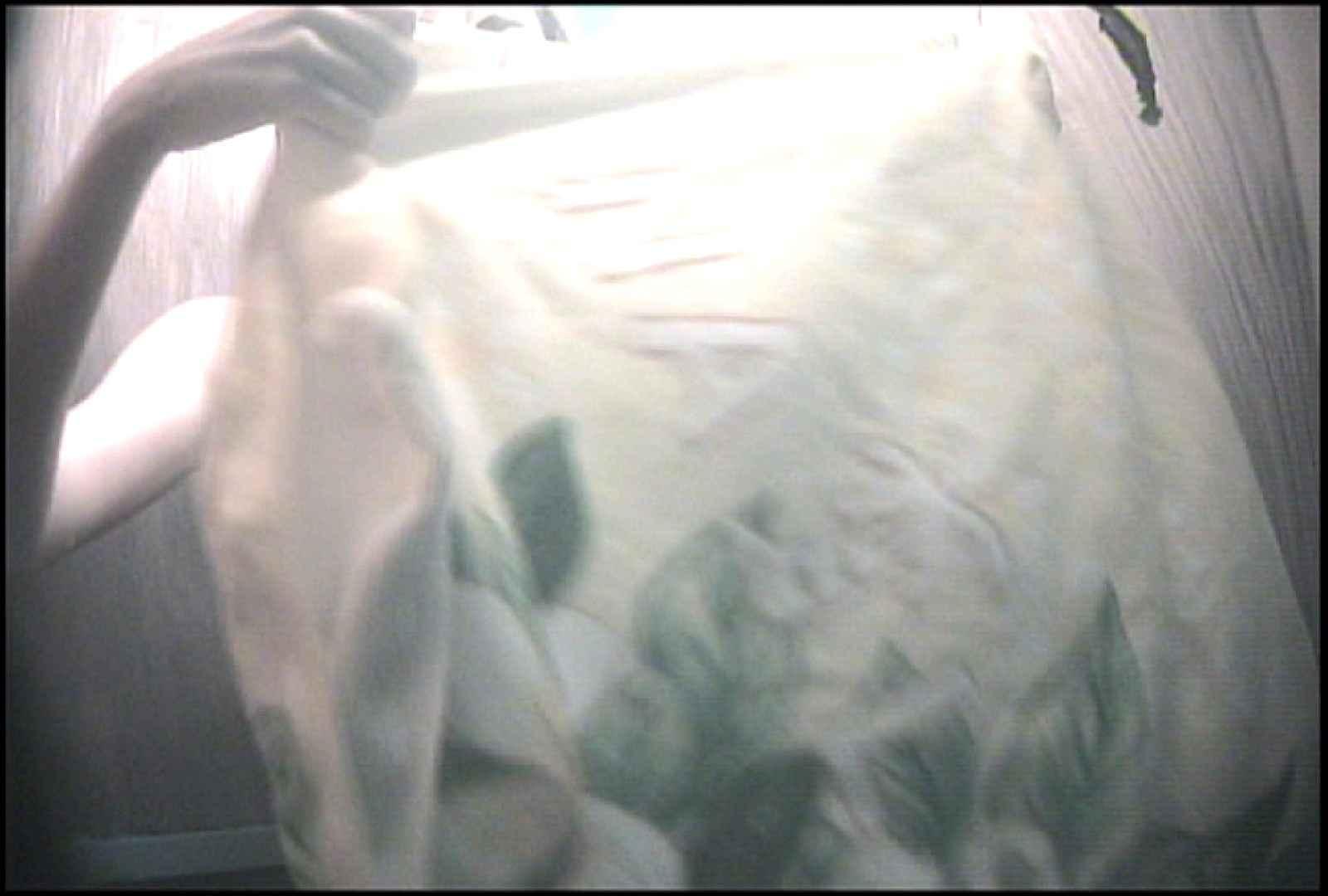 No.12 美味しそうな女子大生風ギャル シャワー室 おまんこ無修正動画無料 85枚 32