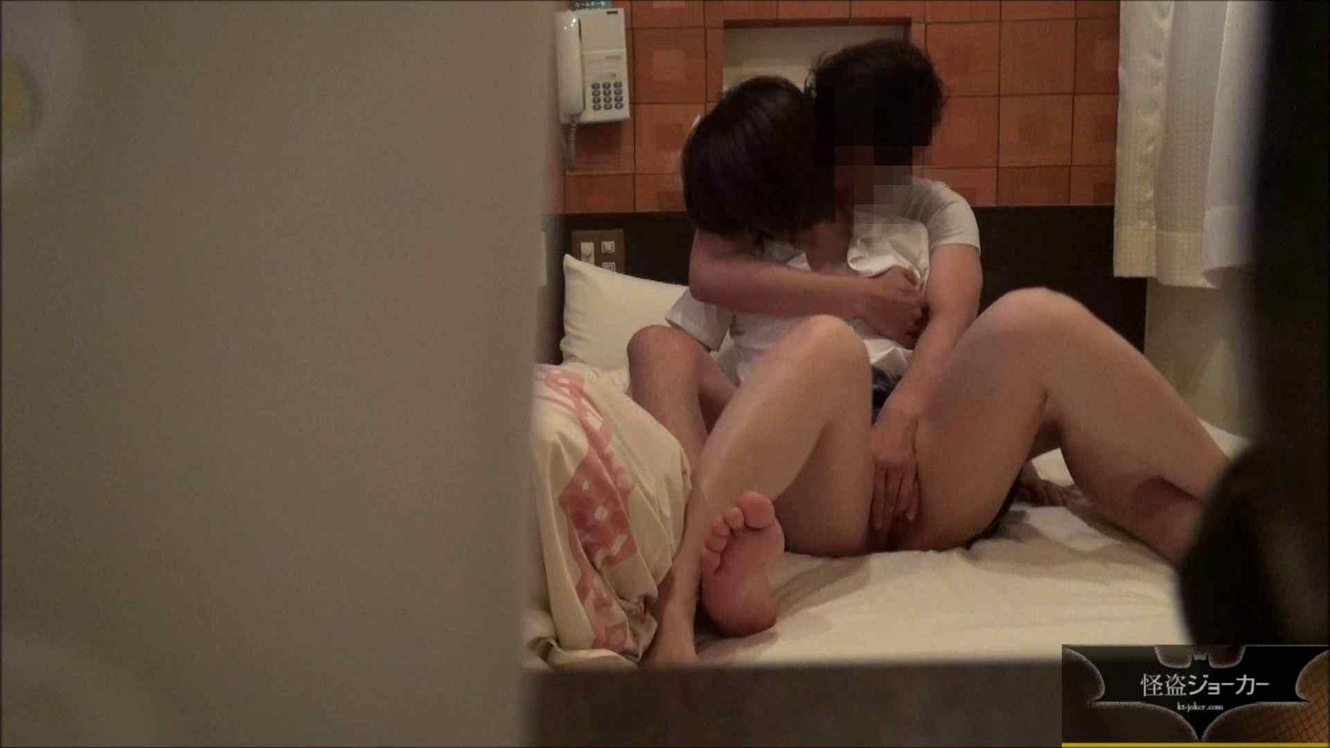 vol.3 夏休み中で浮かれている「自営系」にナマ挿入♪ セックス 戯れ無修正画像 93枚 52