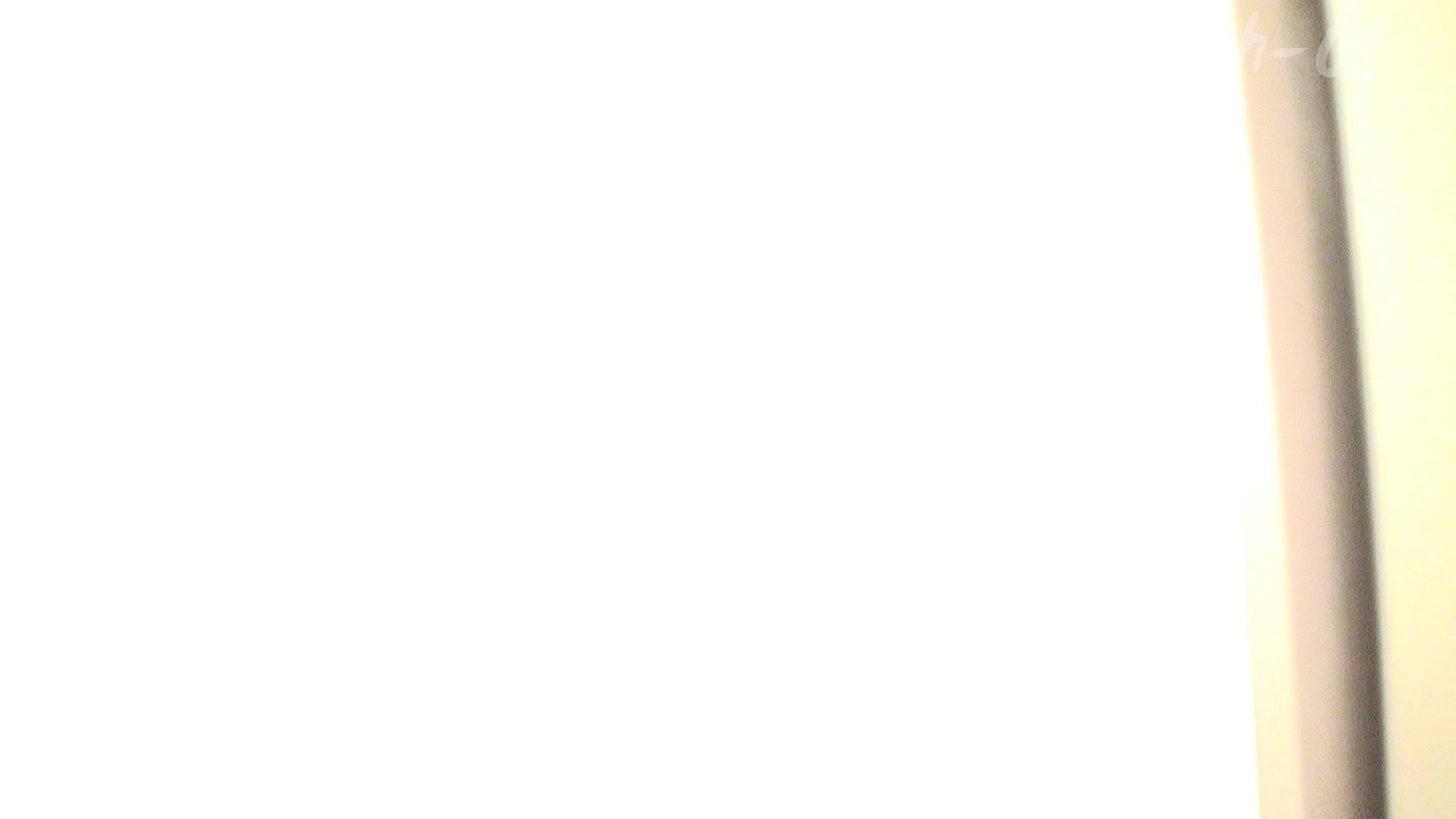 ※100個限定販売 至高下半身盗撮 プレミアム Vol.1 ハイビジョン 洗面所のぞき | 名作殿堂動画  103枚 31