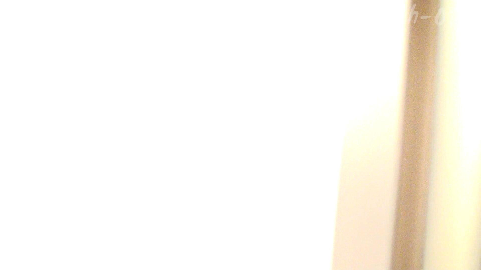※100個限定販売 至高下半身盗撮 プレミアム Vol.1 ハイビジョン 盗撮編 おめこ無修正動画無料 103枚 32