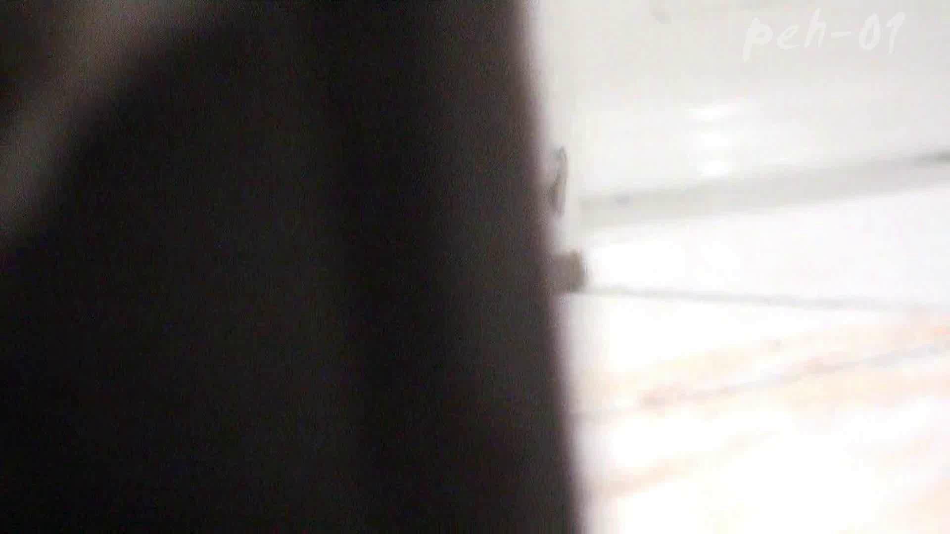 ※100個限定販売 至高下半身盗撮 プレミアム Vol.1 ハイビジョン 盗撮編 おめこ無修正動画無料 103枚 68