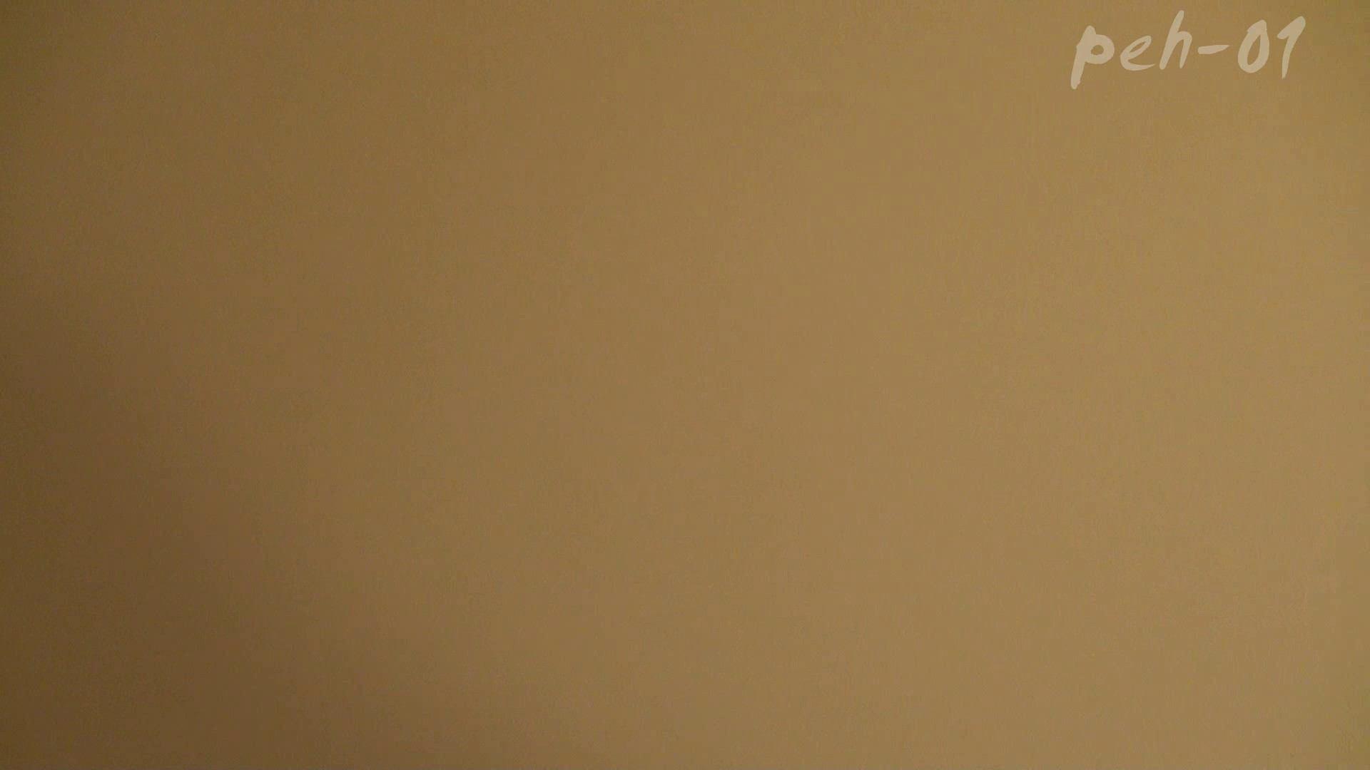 ※100個限定販売 至高下半身盗撮 プレミアム Vol.1 ハイビジョン 洗面所のぞき | 名作殿堂動画  103枚 82