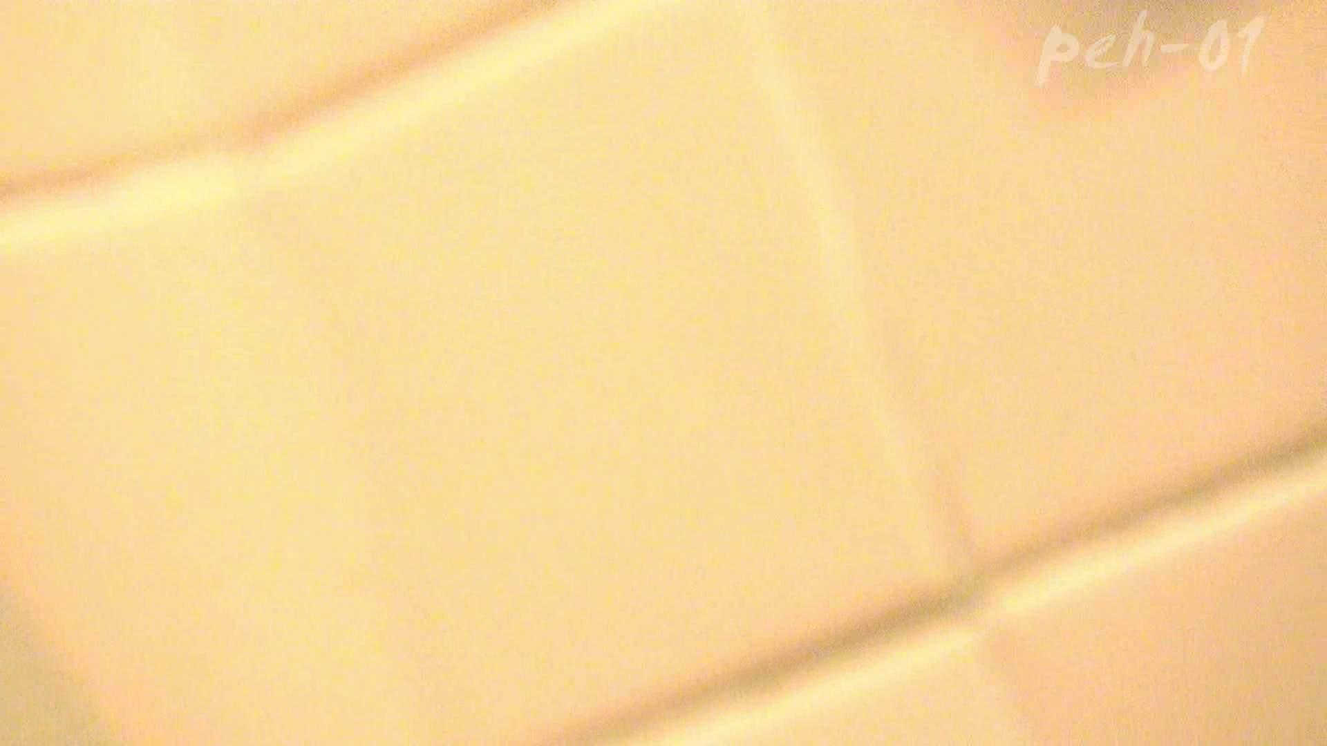 ※100個限定販売 至高下半身盗撮 プレミアム Vol.1 ハイビジョン 盗撮編 おめこ無修正動画無料 103枚 92