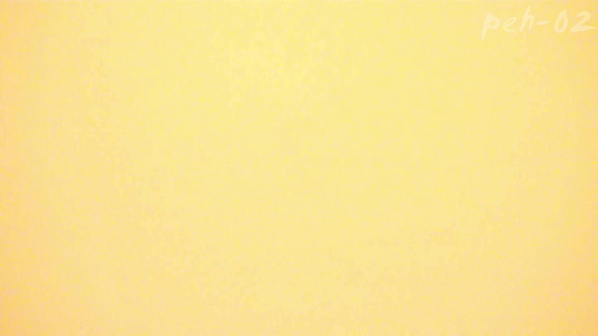 ※100個限定販売 至高下半身盗撮 プレミアム Vol.2 ハイビジョン 盗撮編   洗面所のぞき  107枚 71