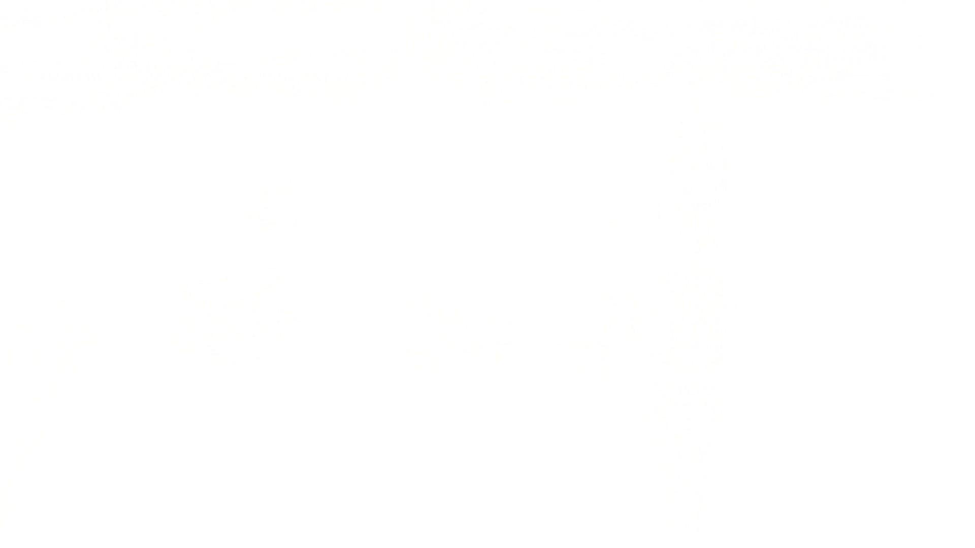 ※100個限定販売 至高下半身盗撮 プレミアム Vol.8 ハイビジョン ギャル達 ぱこり動画紹介 100枚 14