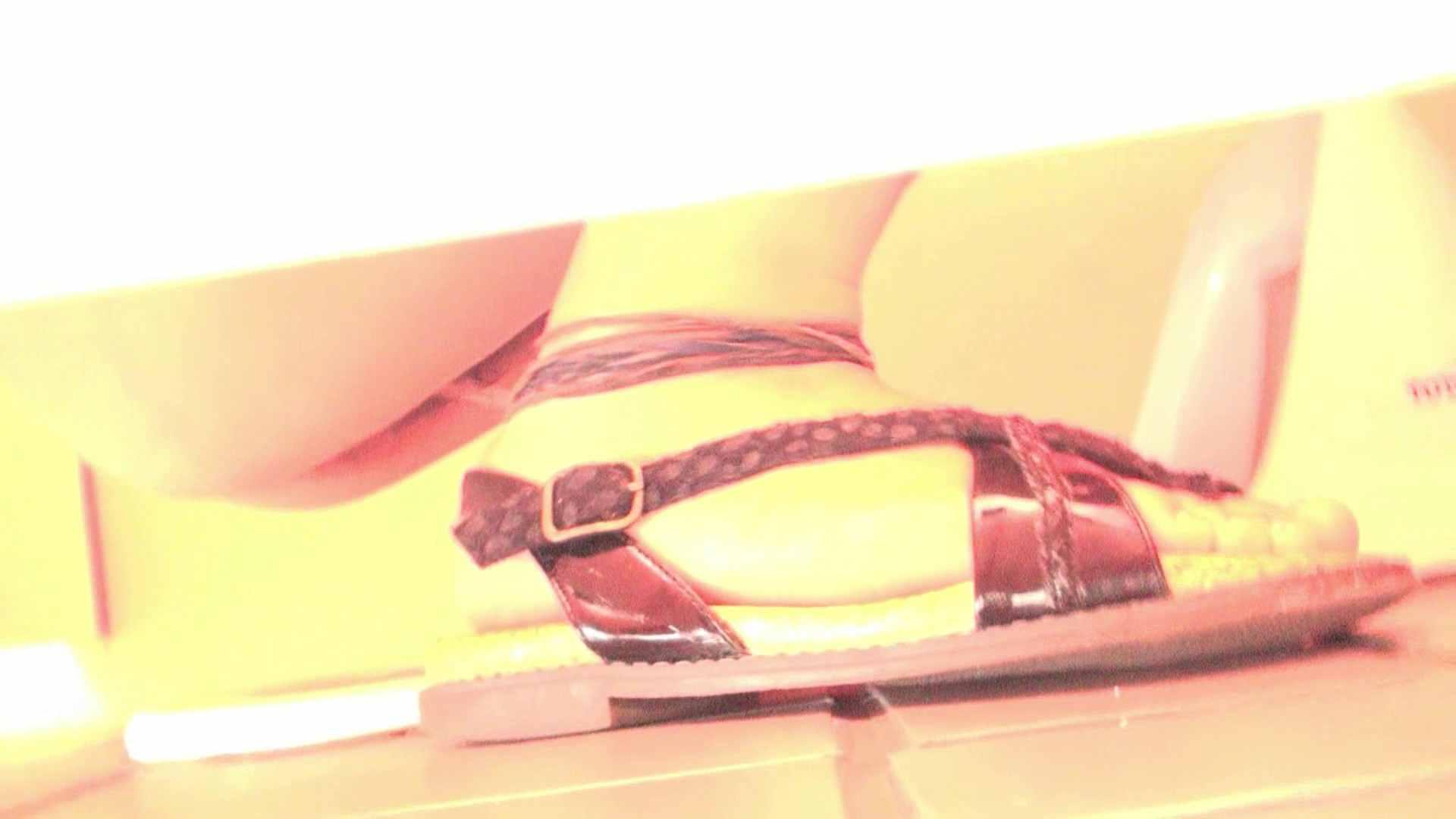 ※100個限定販売 至高下半身盗撮 プレミアム Vol.8 ハイビジョン ギャル達 ぱこり動画紹介 100枚 62